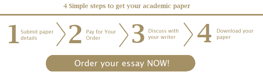 How To Write A Conclusion For University Essay