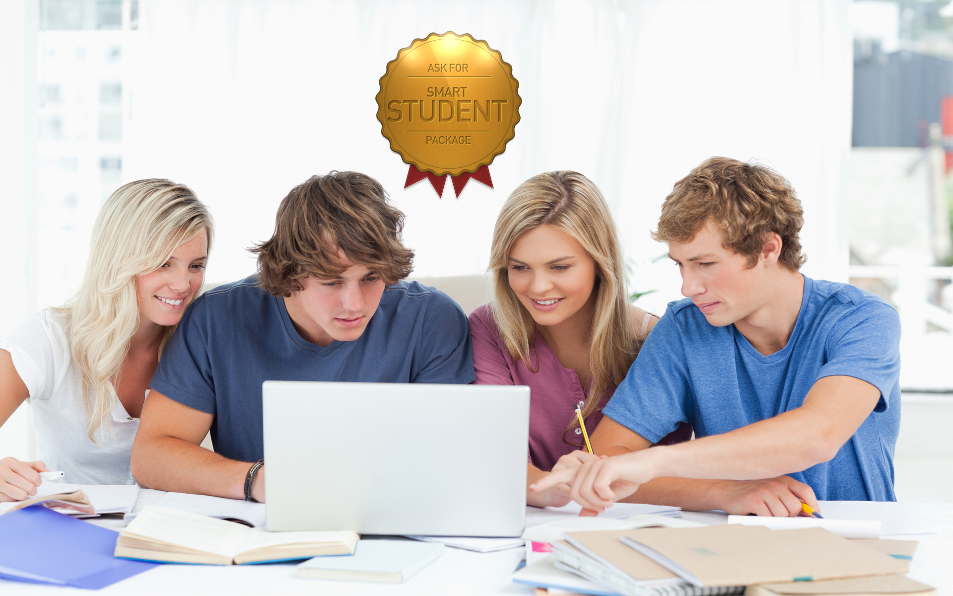 help with assignments uk The premium assignment writing & assistance service provides, get ultimate help with assignments on all subjects with help of best writers in uk fullassignmenthelp is one of the best assignments writing company online especially for students who are looking for university assignment help.